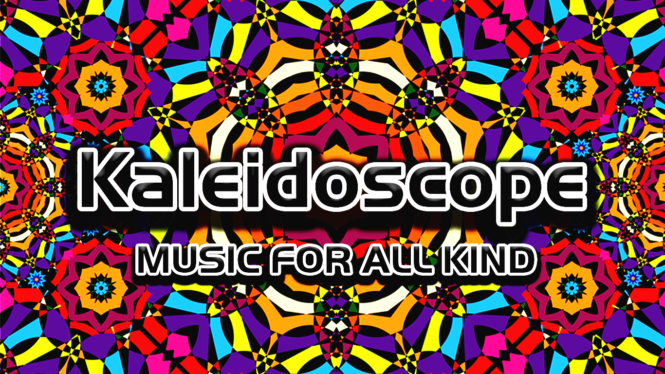 Kaleidoscope-Cover-boost